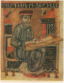 Sargis Pitsak (self portrait, 1338).png