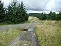 Sarn Helen Roman Road, Hirfynydd - geograph.org.uk - 963807.jpg