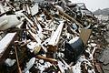 Satchel in the rubble.jpg