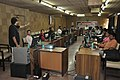 Satish Pandita Talks - Modern Display Techniques Training - NCSM - Kolkata 2010-11-19 7896.JPG