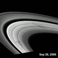 File:Saturn ring spokes PIA11144 300px secs15.5to23 20080926.ogv
