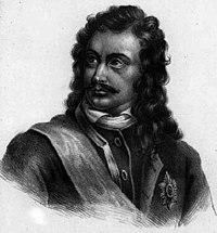 Sava Vladislavic Raguzinski.jpeg
