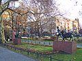 Savigny-Platz.jpg