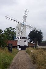 Saxtead Green Windmill.jpg