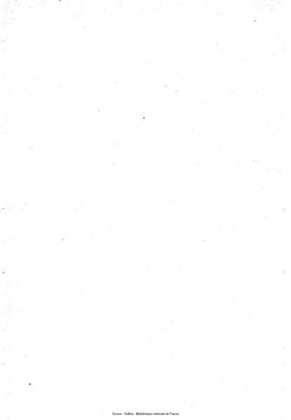 File:Say - Chailley - Nouveau dictionnaire d'économie politique, tome 1.djvu