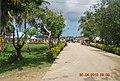 Sayak Airport - panoramio.jpg