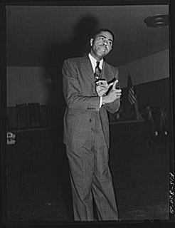 Samuel B. Fuller
