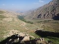 Scenery en route to Orumanat - Western Iran - 06 (7421982504).jpg