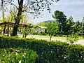 Scenic Beauty Of Khyber Pakhtunkhwa - 18 by Azhar.jpg