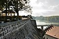 Schärding Burgmauer GstNr 84 1.JPG