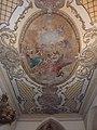 Schönberg Pfarrkirche8.jpg