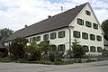 Schönebach Bauernhaus 431.jpg