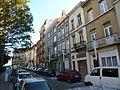 Schaerbeek - Rue Hancart.jpg