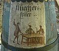 Schandmantel Ravensburg MHQ Fluecher und spiler.jpg