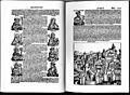 Schedelsche Weltchronik d 113.jpg