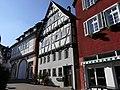 Scheuerngasse10 Waiblingen.jpg