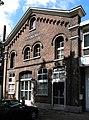 Schiedam - Westerkade 28.jpg
