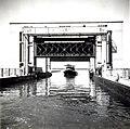 Schiffshebewerk Rothensee 1938 02.jpg