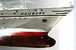 Schiffsmodell Hamburg, MHG, Hamburg, Deutschland IMGL1412 edit.jpg
