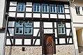 Schildgasse 3, Erfurt.jpg