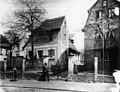 Schillerhaus Leipzig um 1900.jpg