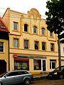 Schillerstraße 19 (Thale).jpg
