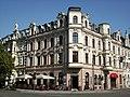 Schillerstraße 50, front.JPG