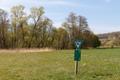 Schlitz Pford Fraurombach Breitecke NR 81455 Sign N.png