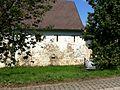 Schloss-Wasserknoden-BadBerneck.jpg