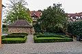 Schloss Büningen Rathaus (Umkirch) jm54464 ji.jpg