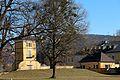 Schloss Fronburg-9.jpg