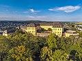 Schloss Hachenburg 1.jpg
