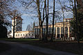 Schloss Lamberg - Gaertnerei 19-12-2014.jpg