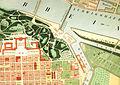 Schloss Mannheim und Rheinschanze 1869 (Ausschnitt).jpg