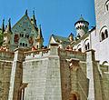 Schloss Neuenschwanstein 14 (7227566772).jpg