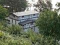 Schloss Ploen 082006 Lehrwerkstatt.jpg