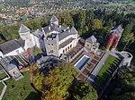 Schloss Ringberg 13.jpg