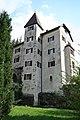 Schloss Süßenstein, Hüttenberg.JPG