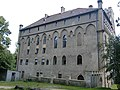 Schloss Seifersdorf 11.JPG