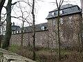 Schloss Wahn 17.jpg
