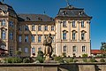 Schloss Werneck 20190921 009.jpg