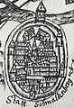 Schmallenberg 1697.JPG