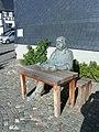 Schmallenberger Breybalg 01.jpg