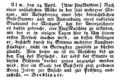 Schneider von Ulm Anzeige 1811-04-24.png