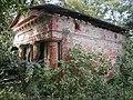 Schorrentin-viereck-mausoleum.jpg