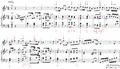 Schubert, Mit dem grünen Lautenbande Takt 1-15.png