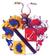 Schuler von Senden-Wappen.png