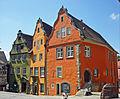 SchwäbischHall-Markt-4.jpg