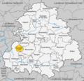 Schwaikheim im Rems-Murr-Kreis.png