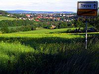 Schwalmstadt von Frankenhain.jpg